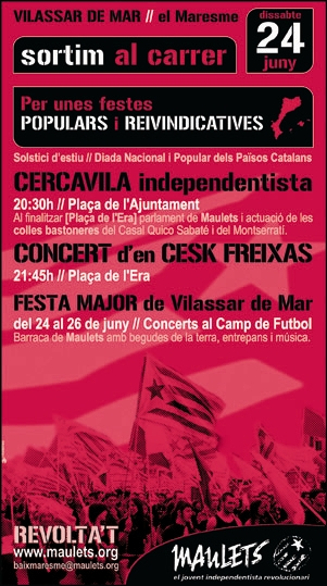 cartell_24_juny_vilassar_mar_06_mostra_xarxa[1].JPG